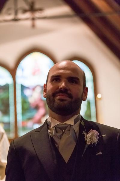Mari & Merick Wedding - Ceremony-40.jpg