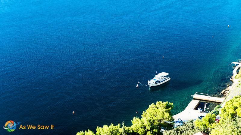 Dubrovnik-01592.jpg