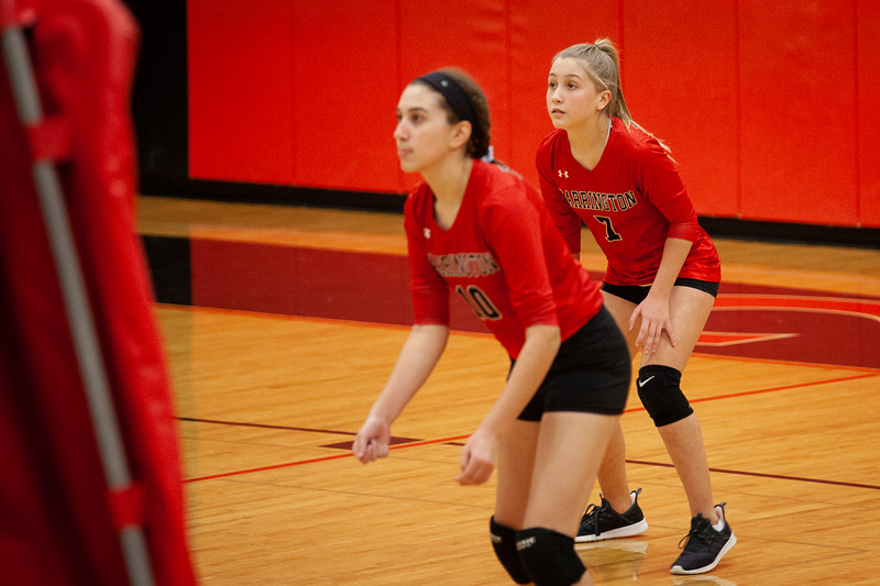 PRAIRIE VOLLEYBALL (18 of 284).jpg