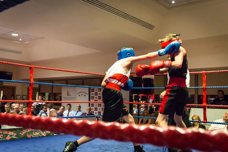 -Boxing Event March 5 2016Boxing Event March 5 2016-14090409.jpg