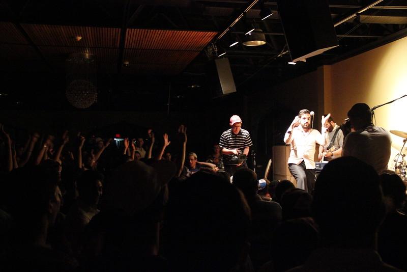 kars4kids_thezone_camp_boys_concert (5).JPG