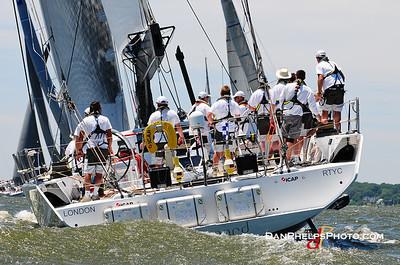 2010 Sailing Favorites