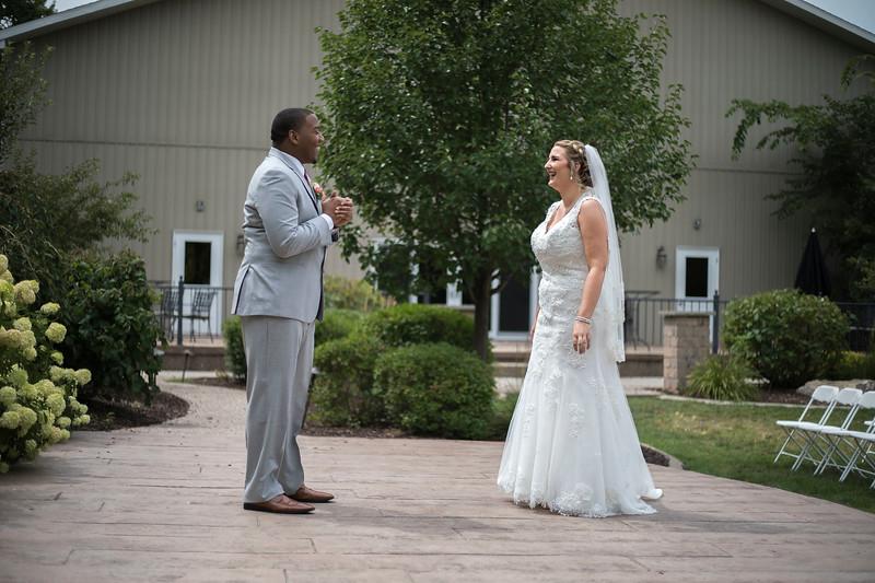 Laura & AJ Wedding (0236).jpg