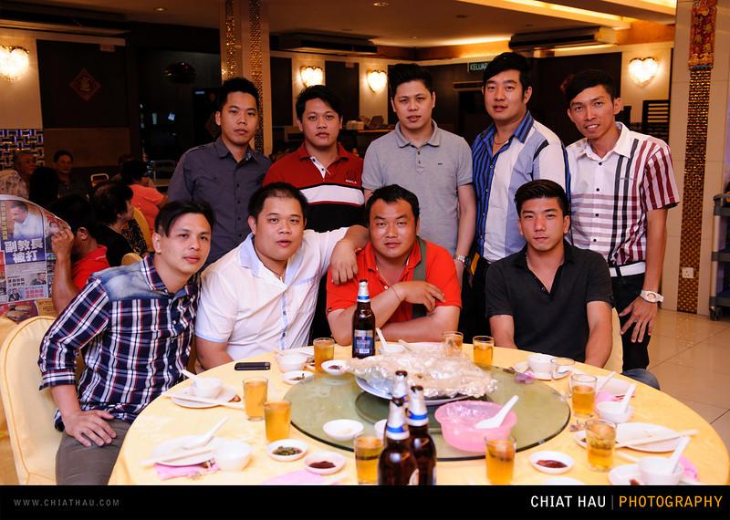 Chee Hou + Li Li - Actual Day Bride Dinner -_-71.jpg