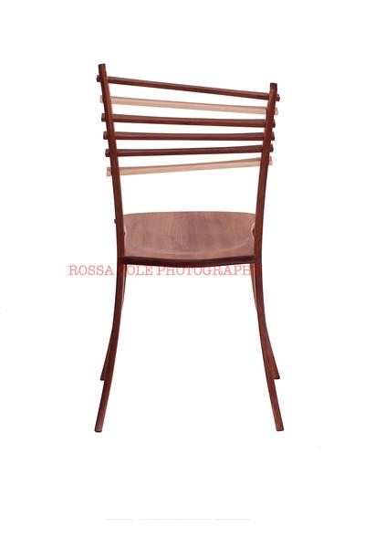 04-Chair 4.jpg