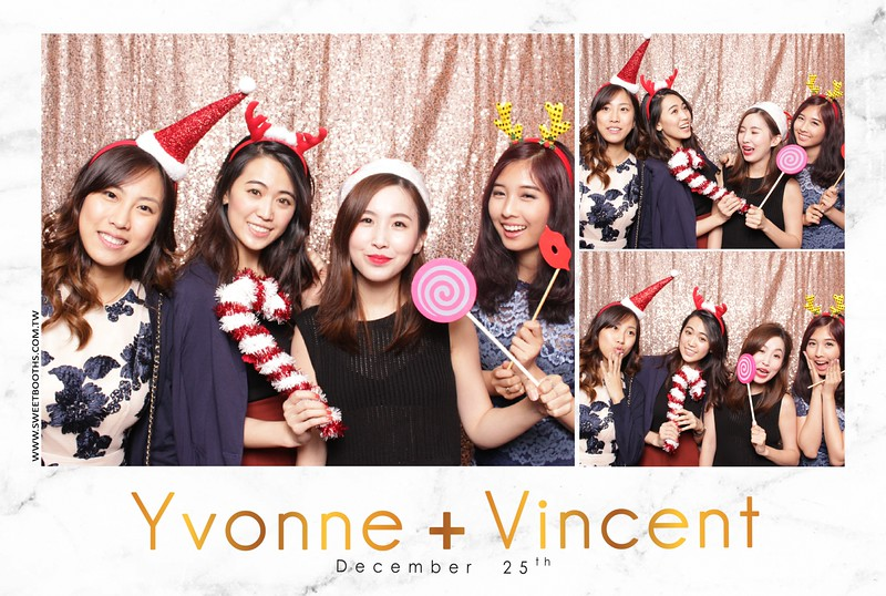 Yvonne.Vincent_12.25 (18).jpg