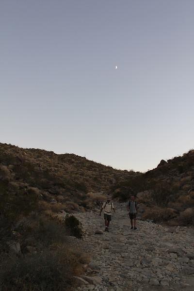 05 Cougar Canyon (212).JPG