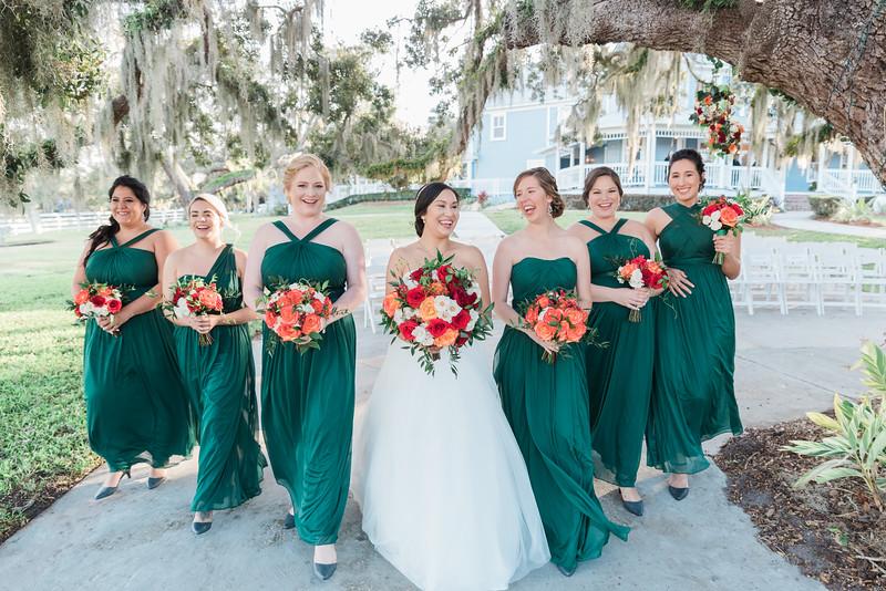 ELP0125 Alyssa & Harold Orlando wedding 571.jpg