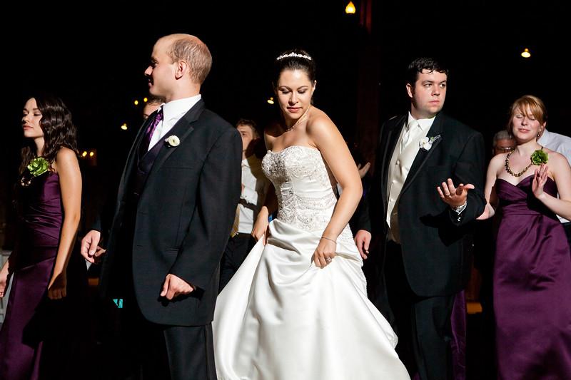 Alexandra and Brian Wedding Day-815.jpg