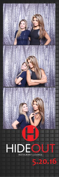 Guest House Events Photo Booth Hideout Strips (43).jpg