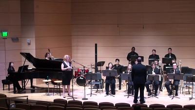 2016-03-18 - USC Wind Ensemble