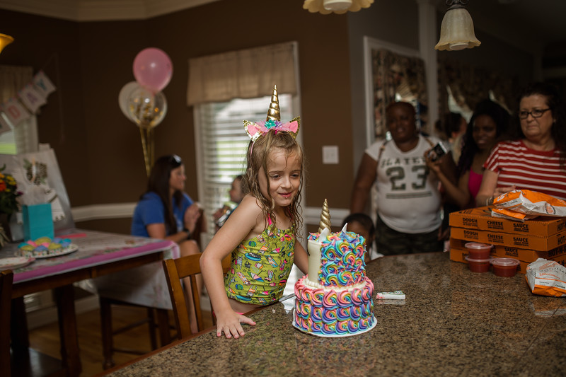 Ava's 7th Birthday-22.jpg