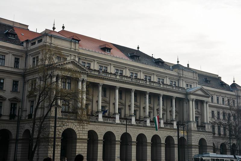 Budapest-36.jpg