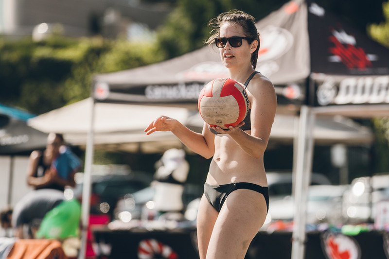20190803-Volleyball BC-Beach Provincials-Spanish Banks- 112.jpg