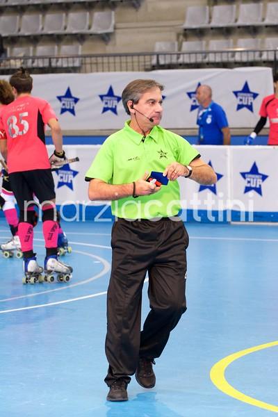 17-10-07_EurockeyU17_Lleida-Follonica20.jpg