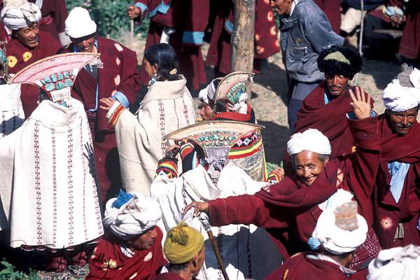 NEPAL_Humla_TK442.jpg