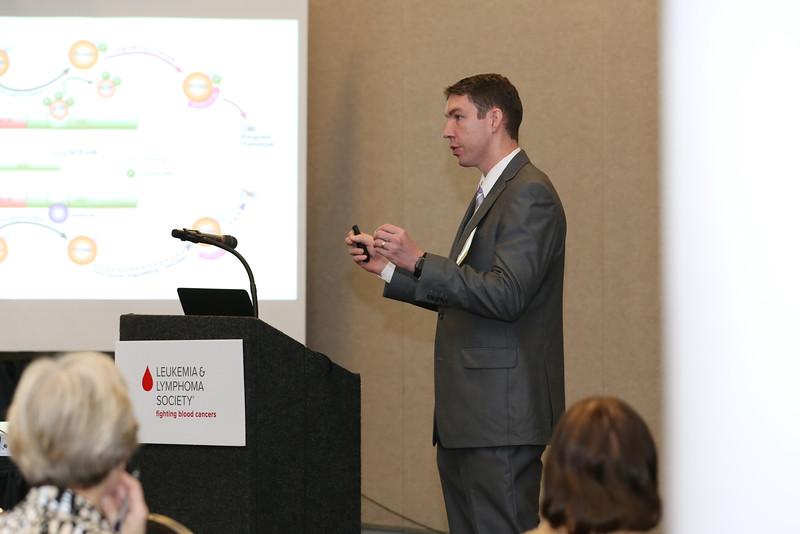 Blood Cancer Conference (173).JPG
