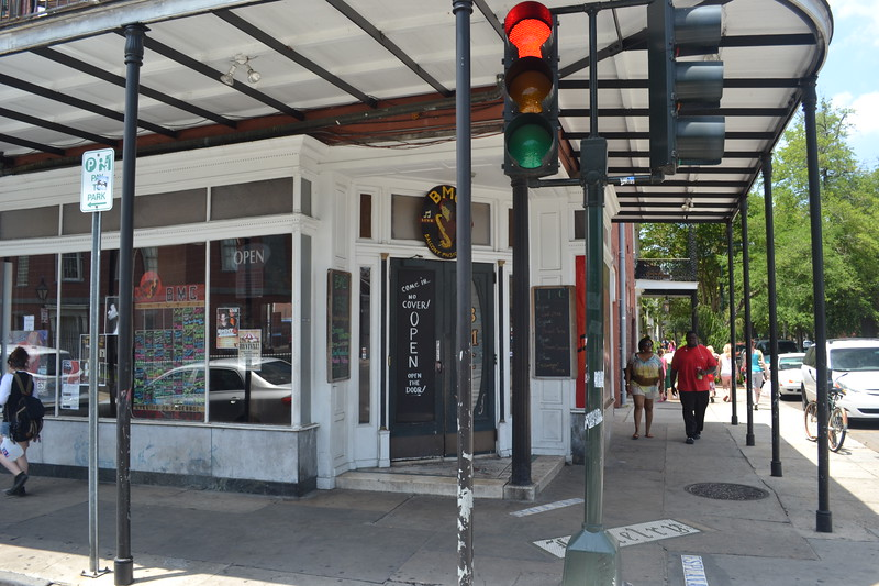 036 Decatur Street.jpg