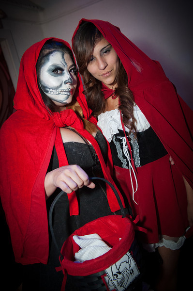 Halloweekend28Oct2012-266