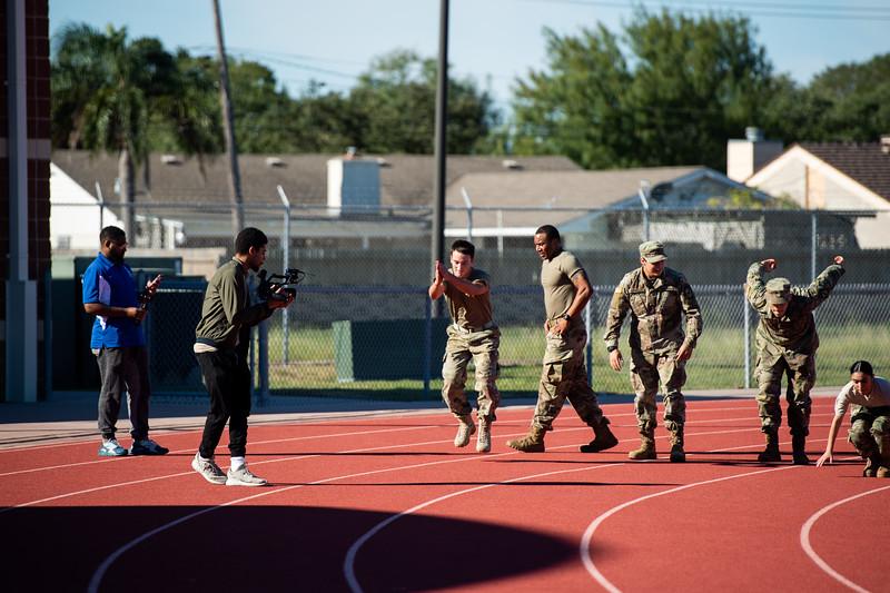 2018_1102-ROTC-Drills-0564.jpg