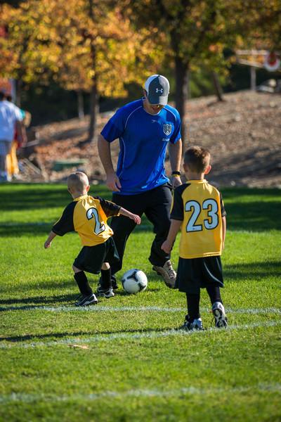 11-09 Tobin Storm Soccer-1.jpg