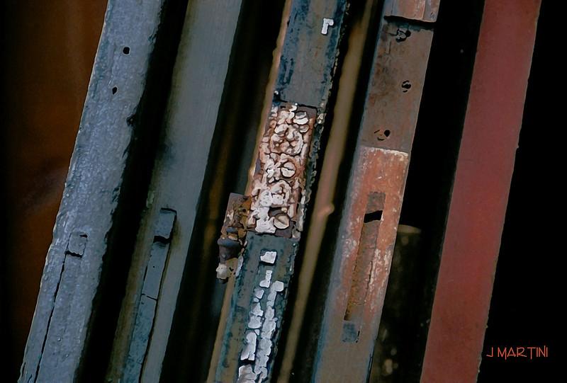 five doors 9-5-2007.jpg
