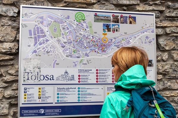 Tolosa