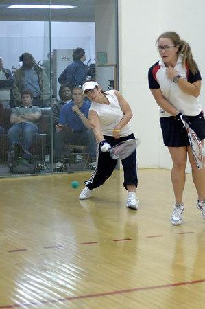 2006-12-08 WPRO round of 16 Kristen Walsh over Candi Hostovich