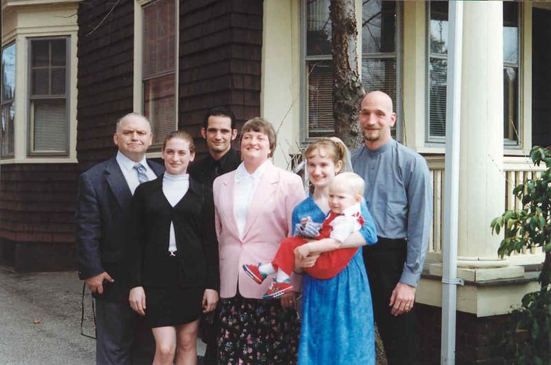 Wedding 02.jpg