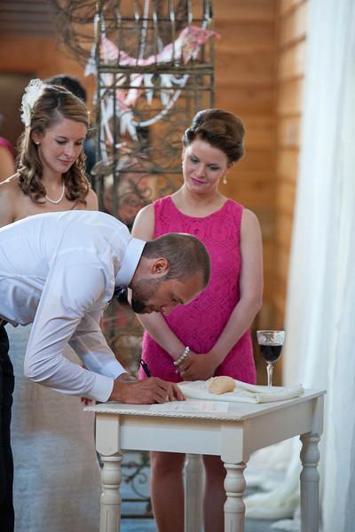 jake_ash_wedding (668).jpg