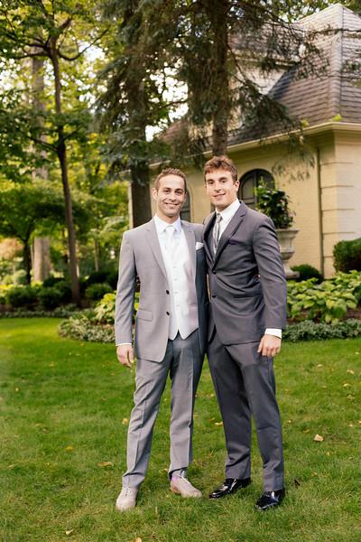 Eric & Alexis _ pre ceremony  (40).jpg