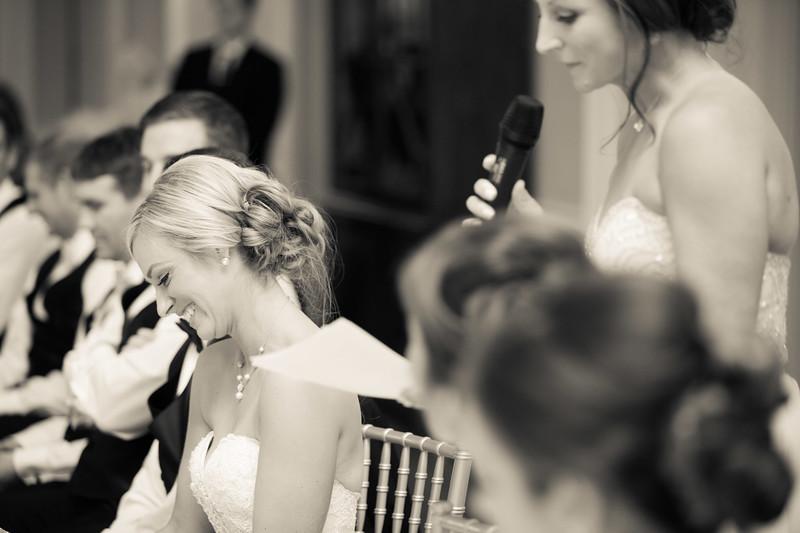 Meredith Wedding JPEGS 3K-846.jpg