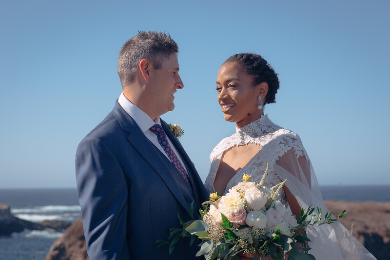 KEVIN AND LEAH-110.jpg
