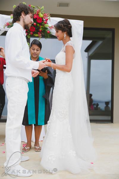 GS-Wedding-099.jpg