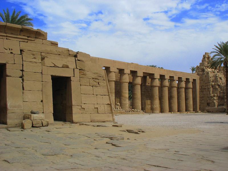 Egypt-561.jpg