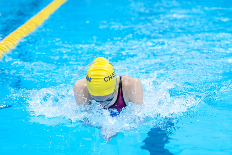SPORTDAD_swimming_140.jpg