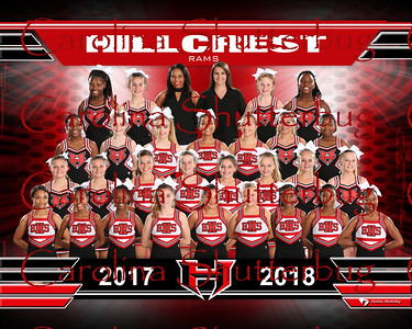 2017-18 HHS