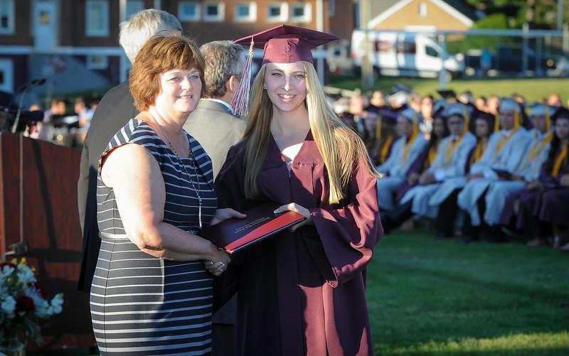 147-abby-graduation.jpg