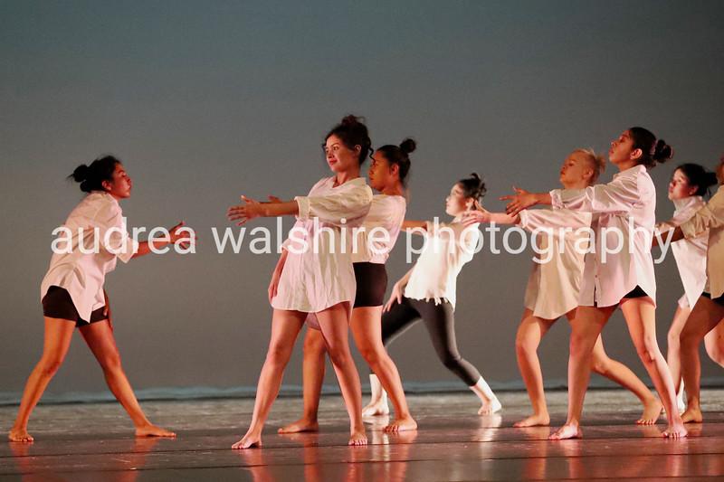 2019_11_20_IMG_D1D2_NowYouKnow_Winter_Dance (39).JPG