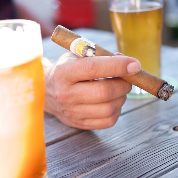 Cigars on the Patio with Ventura 23.jpg