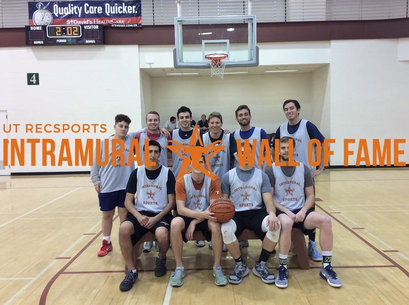 Spring 2017 Basketball White C Runner Up_Frankel v Ref