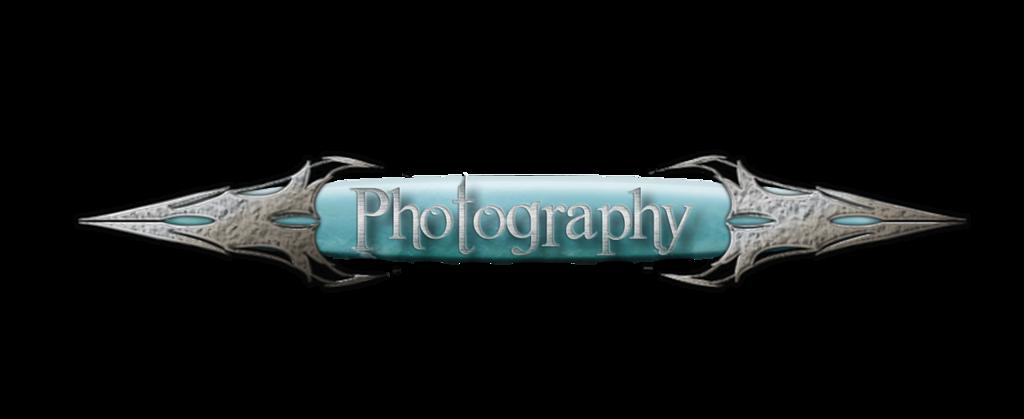 Tanya Howard Photography