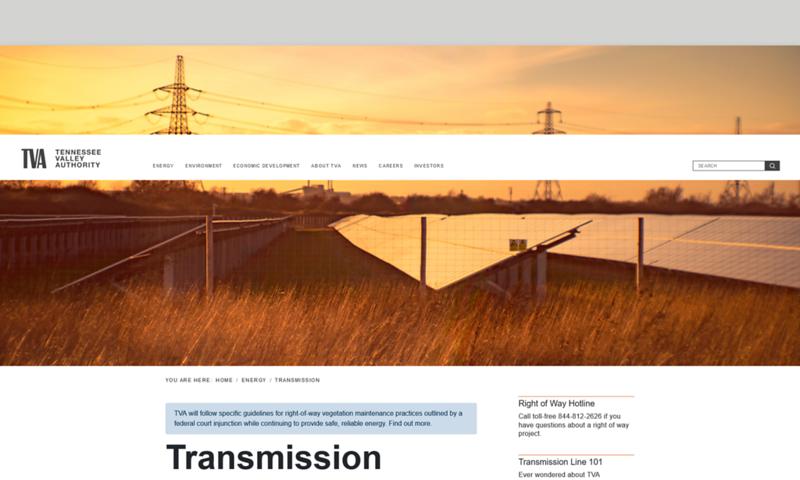 Screenshot_2021-03-10 Transmission.png
