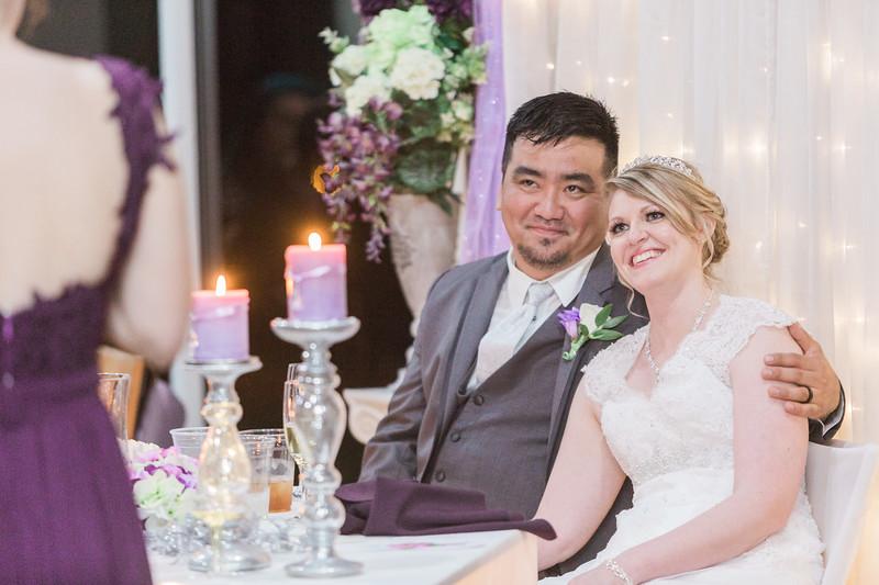 ELP1104 Amber & Jay Orlando wedding 2621.jpg