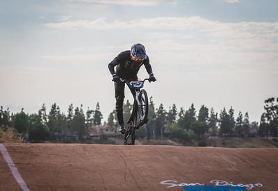 6-17-2021 San Diego BMX Local Race