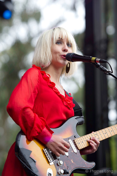 The Joy Formidable-007.jpg