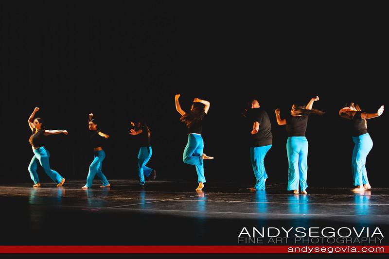 Andy Segovia Fine Art-1213-1321.jpg