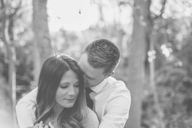 Engagements-170.jpg