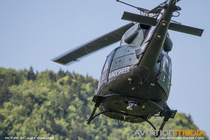 SVAex-9966.jpg