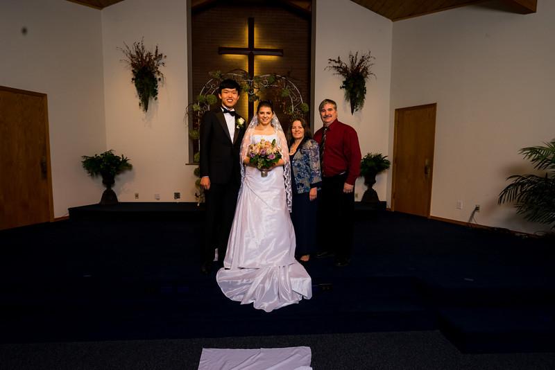 Maria + Jun Gu Wedding Portraits 031.jpg